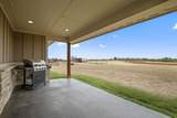 545 Wind Chime Court - Photo 21