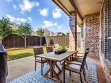 11741 Frontier Drive - Photo 25
