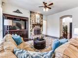 11741 Frontier Drive - Photo 4