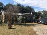 104 Russell Bend Road - Photo 5