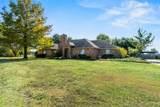 9861 Highland Prairie Lane - Photo 2