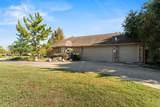 9861 Highland Prairie Lane - Photo 29