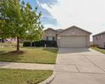 2427 Castle Pines Drive - Photo 1