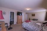 2427 Castle Pines Drive - Photo 19