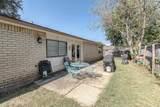 5045 Shannon Drive - Photo 33