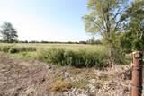 000C Vz County Rd 1317 - Photo 10
