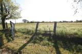 000C Vz County Rd 1317 - Photo 3