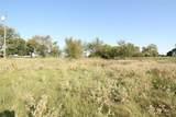 000C Vz County Rd 1317 - Photo 4