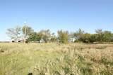 000C Vz County Rd 1317 - Photo 6