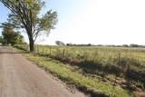000C Vz County Rd 1317 - Photo 7