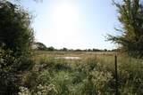 000C Vz County Rd 1317 - Photo 8