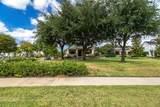 8201 Euclid Avenue - Photo 3