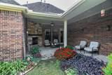 8201 Euclid Avenue - Photo 35