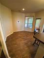 55 Coghill Drive - Photo 8