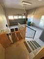 55 Coghill Drive - Photo 9
