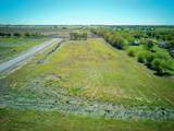 Lot 7 Tower Estates - Photo 7