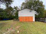 11225 Seagoville Road - Photo 5