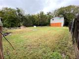 11225 Seagoville Road - Photo 6