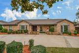 7431 Meadow Oaks Drive - Photo 1