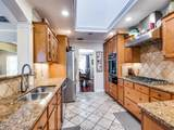 7431 Meadow Oaks Drive - Photo 8