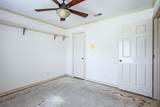 3924 Wyeth Drive - Photo 25