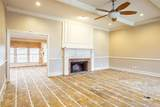 3924 Wyeth Drive - Photo 4