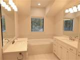 3424 Westminster Avenue - Photo 14