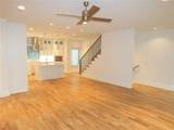 3424 Westminster Avenue - Photo 9