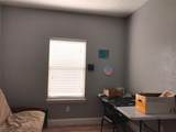 206 Commonwealth Circle - Photo 26
