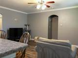 206 Commonwealth Circle - Photo 8