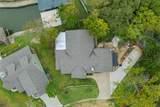 213 Hickory Ridge - Photo 34