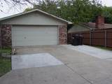 1702 California Trail - Photo 13