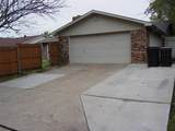 1702 California Trail - Photo 14