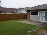 1702 California Trail - Photo 16