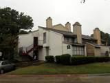 9696 Walnut Street - Photo 1