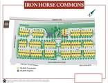 6425 Iron Horse Boulevard - Photo 10
