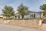 1401 Woodvine Drive - Photo 2