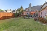 2712 Meadow Green Drive - Photo 30
