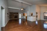 715 Hinsdale Drive - Photo 4