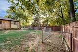 2610 Highland Street - Photo 23
