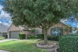 9001 Crestview Drive - Photo 2