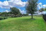 9001 Crestview Drive - Photo 21