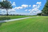 9001 Crestview Drive - Photo 25
