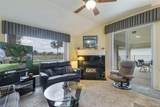9001 Crestview Drive - Photo 6