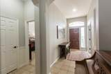 6506 Bunker Hill Court - Photo 14