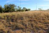 5.77 Ac Co Road 449 - Photo 2