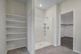 8801 Ring Gold Drive - Photo 13