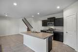 8801 Ring Gold Drive - Photo 3