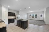 8801 Ring Gold Drive - Photo 4