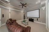 5085 Normandy Drive - Photo 13